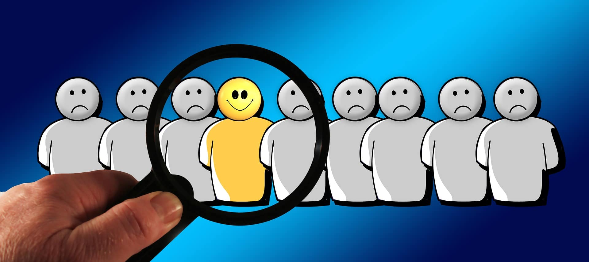 8 CLES POUR OBTENIR UN AVANTAGE DECISIF SUR VOS CONCURRENTS