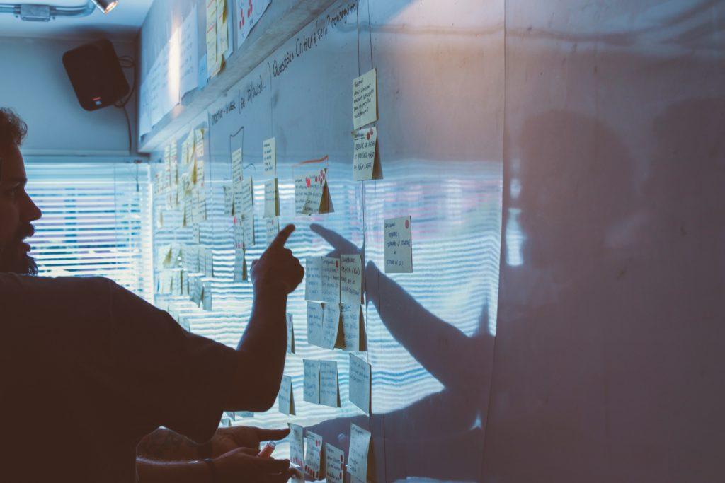 Etablir un business plan performant