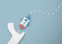 Accompagnement création d'entreprise - Autrement Conseil