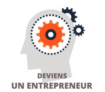 Deviens un entrepreneur Autrement Conseil