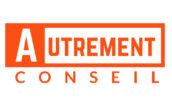 Logo Autrementconseil