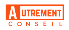 www.autrementconseil.com