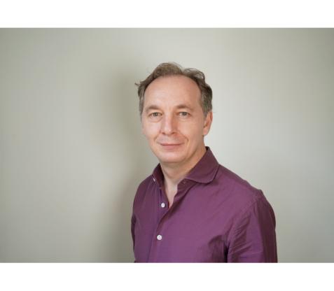 Laurent Guyonvarch - Autrement Conseil