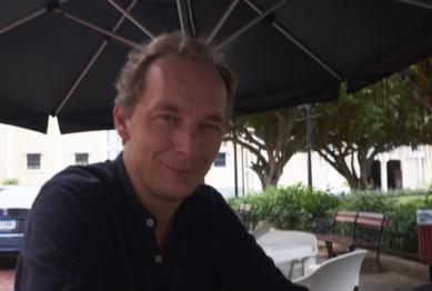 Qui sommes nous-Laurent Guyonvarch-Autrementconseil