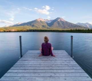 Trois habitudes qui vous empêchent d'être serein - Autrement Conseil