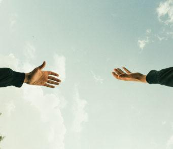 Le coaching d'entrepreneur - Autrement Conseil