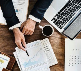 Accompagnement création d'entreprise Autrement Conseil